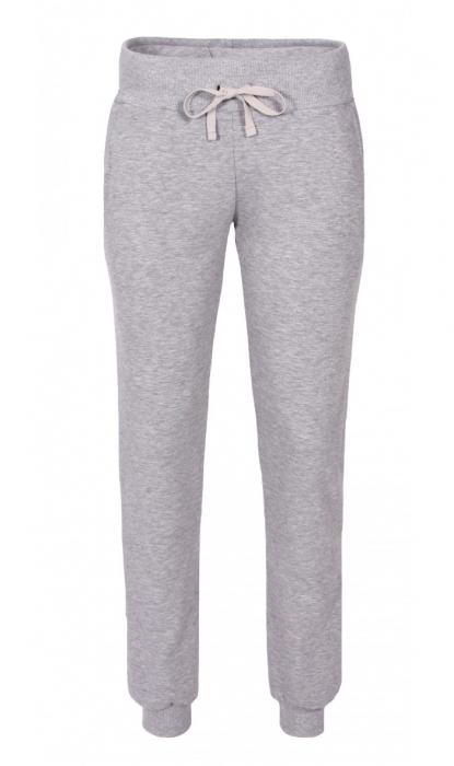 Pantalon Dama LAZO-ORIGINALS, Gri 0