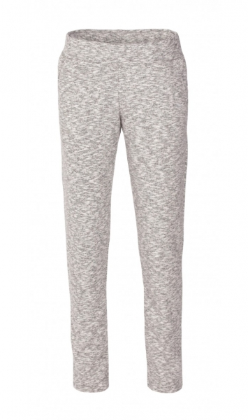 Pantalon Dama LAZO TRAVEL Gri 0
