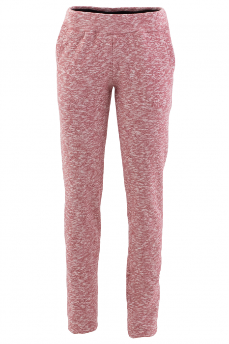 Pantalon Dama LAZO TRAVEL Gri 6