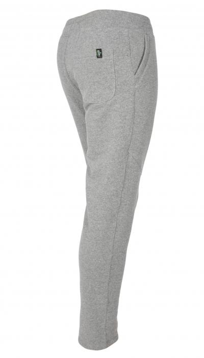 Pantaloni de trening - Gri 2