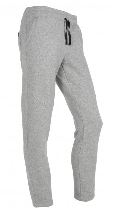 Pantaloni de trening - Gri 0
