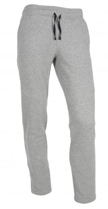 Pantaloni de trening - Gri 1