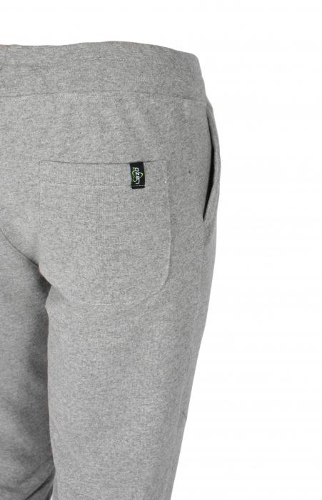 Pantaloni de trening - Gri 4