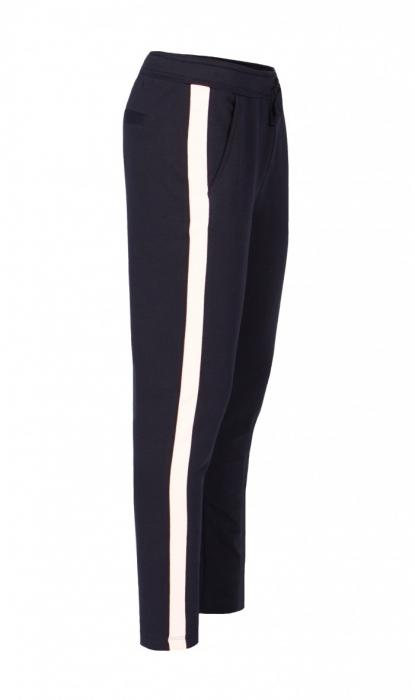 Pantaloni dama masuri mari 0