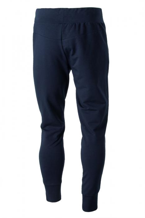 Pantaloni LAZO JOGGERS, Bleumarin [2]