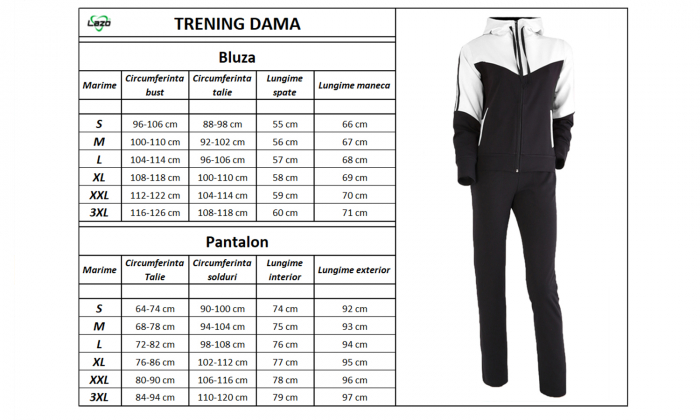 Trening dama - Ciclam [2]