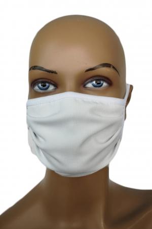 Masca de protectie [0]