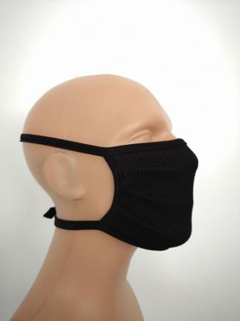 Masca de protectie0