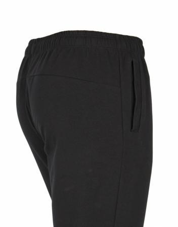 Pantalon Bărbați LAZO Negru2