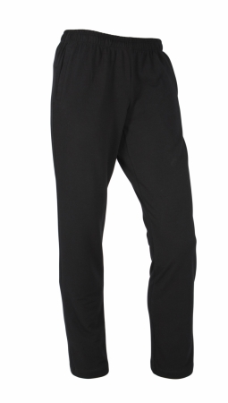 Pantalon Bărbați LAZO Negru0