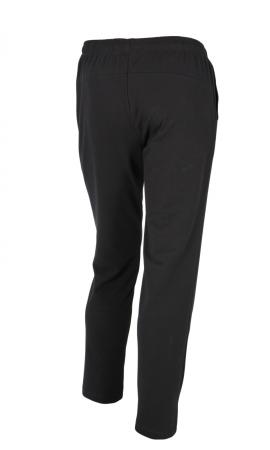Pantalon Bărbați LAZO Negru1