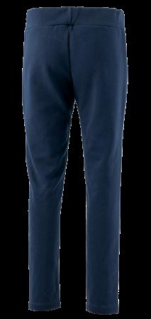 Pantalon Damă ENVY LAZO  , Bleumarin2