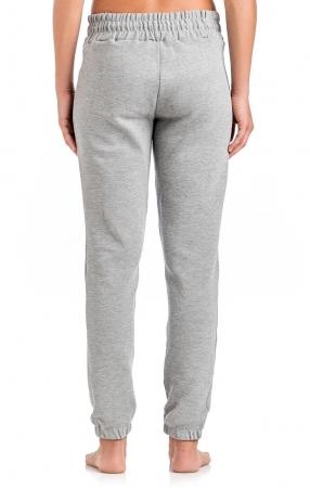 Pantalon Damă LAZO MISS JOGGER, Gray1