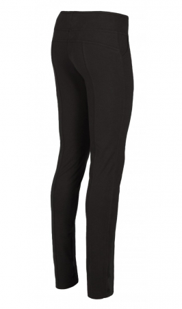 Pantalon Damă LAZO REAL, Negru2