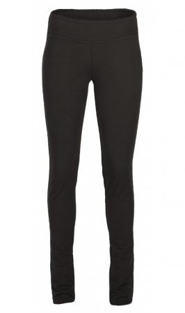Pantalon Damă LAZO REAL, Negru3