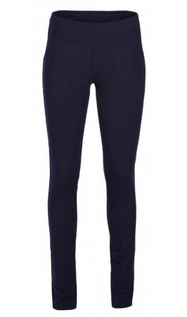Pantalon Damă LAZO REAL BMT Bleumarin0
