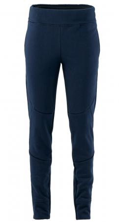 Pantalon Dama LAZO, Bleumarin0