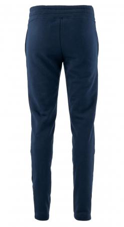 Pantalon Dama LAZO, Bleumarin2