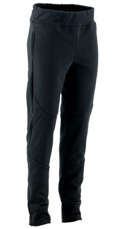 Pantalon Dama, sport casual, Negru1