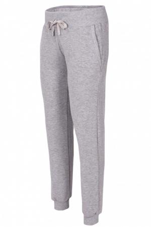 Pantalon Dama LAZO-ORIGINALS, Gri [0]