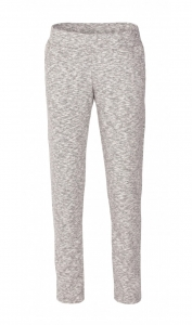 Pantalon Dama LAZO TRAVEL Gri0