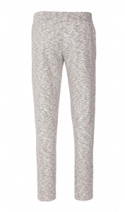 Pantalon Dama LAZO TRAVEL Gri3
