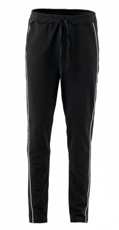 Pantaloni damă, LAZO LINE1
