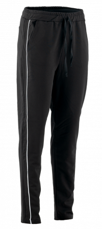 Pantaloni damă, LAZO LINE0