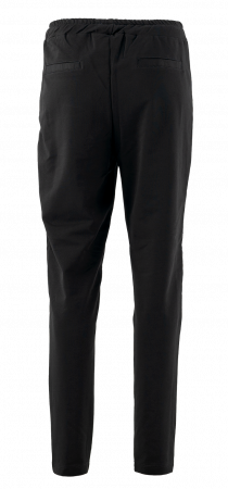 Pantaloni damă, LAZO LINE2