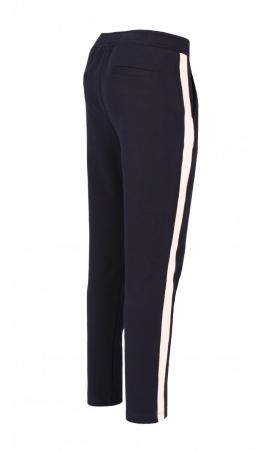 Pantaloni Dama LAZO Rule BATAL2