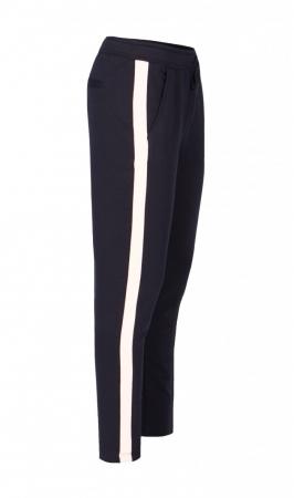 Pantaloni Dama LAZO Rule BATAL0