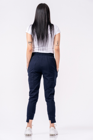 Pantaloni dama, Lazo Spring - Negri [1]