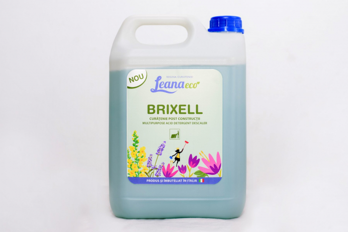 Brixell