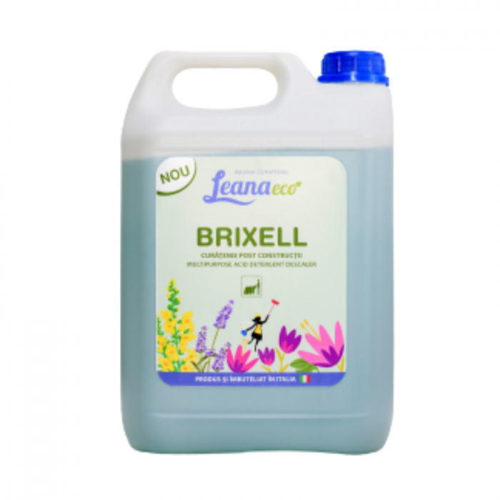 BRIXELL 0