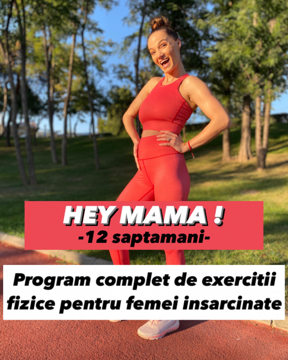 HEY MAMA 0