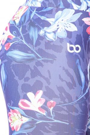 BLUE LAGOON [2]