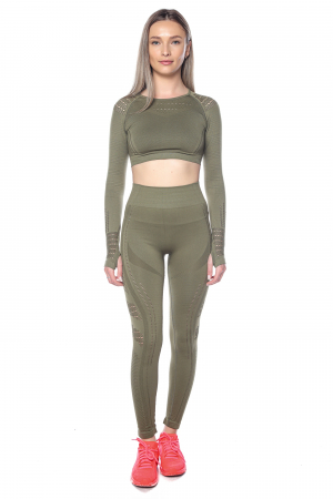 OLIVE GREEN5