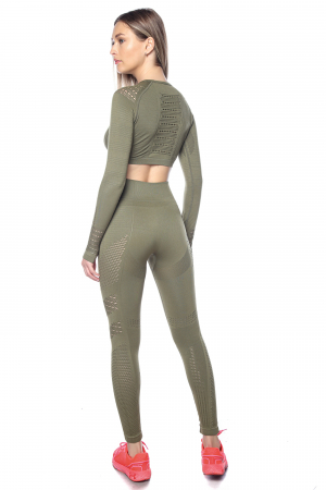 OLIVE GREEN4