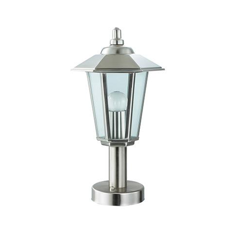 Lampa iluminat Gradina Akasya3, 60W [0]