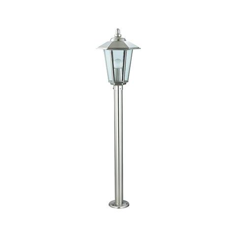 Lampa iluminat Gradina Akasya4, 60W [0]