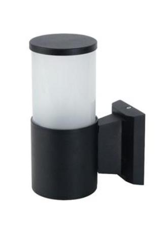 Lampa Gradina Kavak 2, Soclu E27, IP 44 [0]