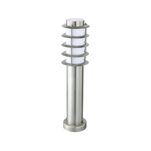 Lampa iluminat Gradina Ladin 60W [0]