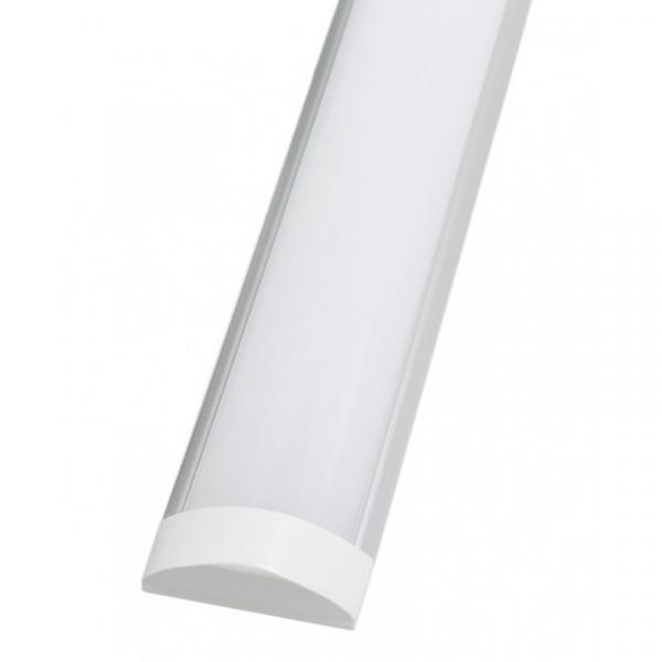 Aplica led 18W slim cu lumina rece [1]