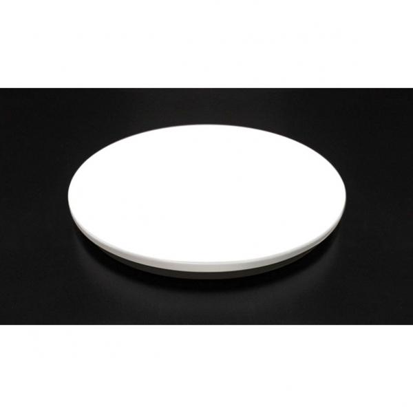 Aplica led slim 36W [2]