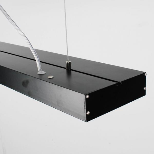 Lampa suspendata birou led [1]