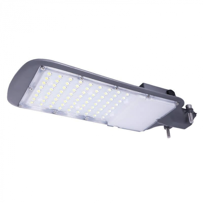 Lampa Led 50w Iluminat Stradal [1]