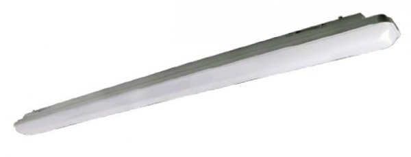 Lampa led 150cm IP65 [0]