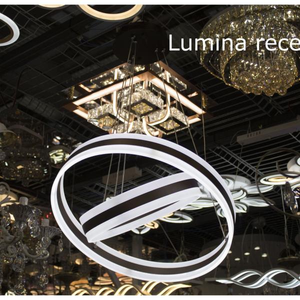 Lustra Design Sferic L022 [2]