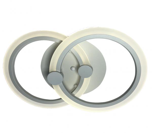 Led Circle SLC 1+1 [0]