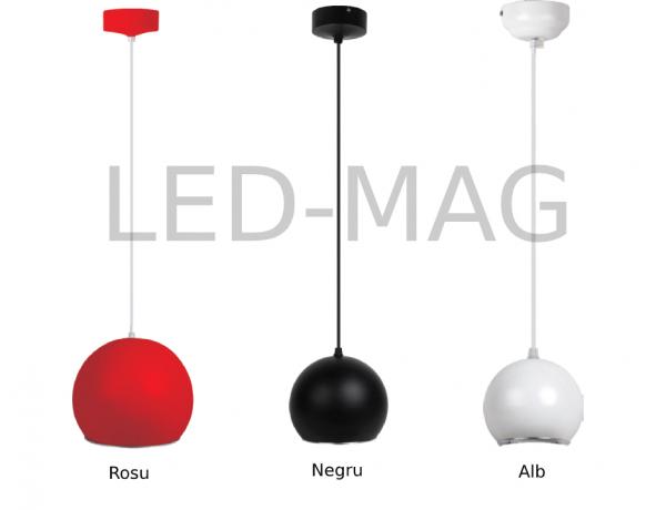 Pendul iluminat led [1]